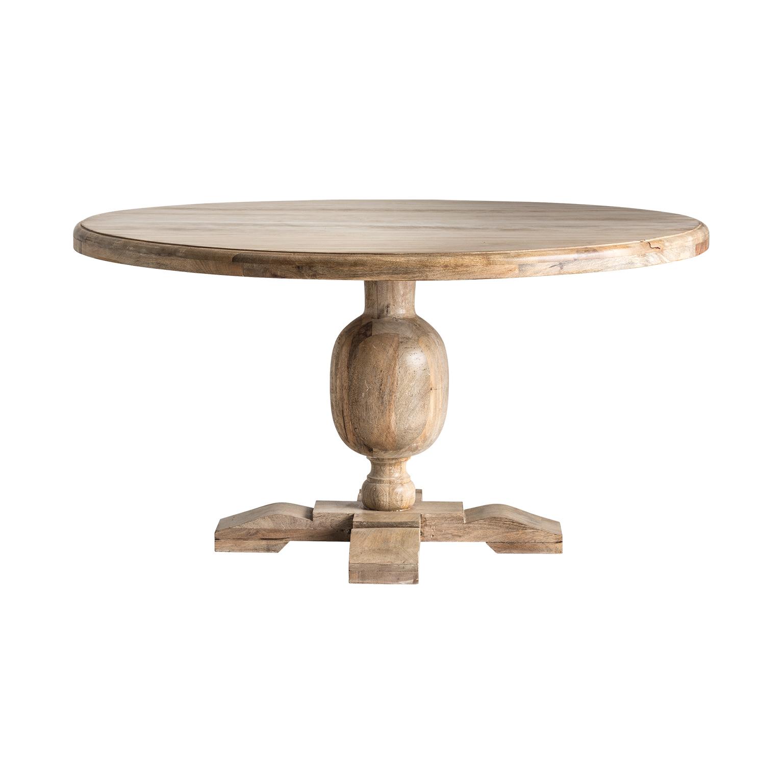 Mueble - Mesas de Comedor